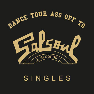 Samba Funk