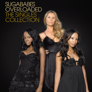 Overloaded:The Singles Collection (International EAlbum)