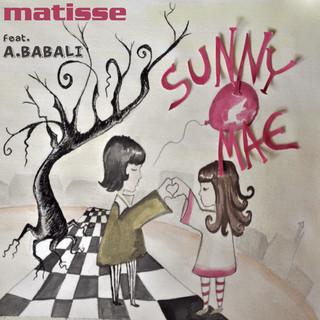 Sunny Mae