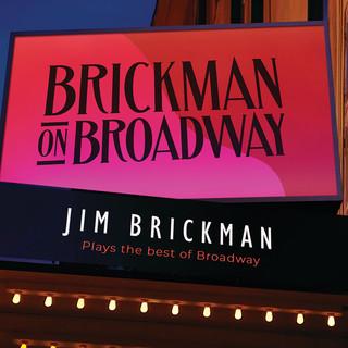 Brickman On Broadway