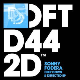 Deep Down & Defected