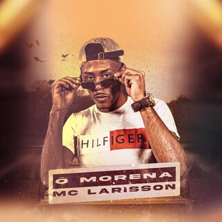 Ô Morena