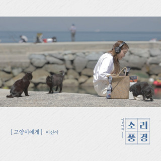 Tongyeong Episode:To Cats (Music From \