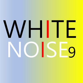 WHITE NOISE (12 Collection)