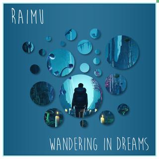 Wandering In Dreams