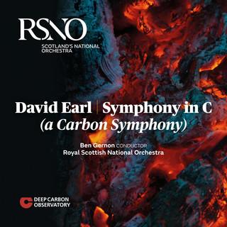 Earl:Symphony In C \