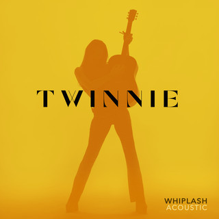 Whiplash (Acoustic)