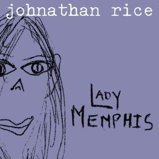 Lady Memphis
