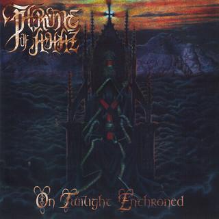 On Twilight Enthroned