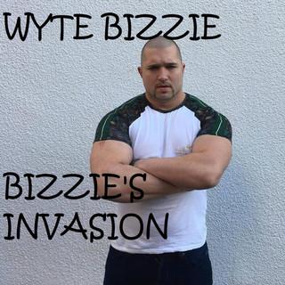 Bizzie's Invasion