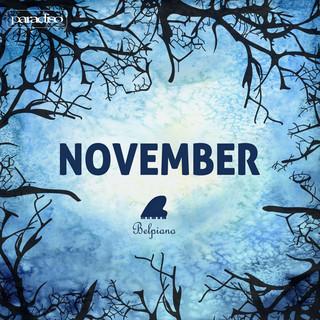 The Seasons, November