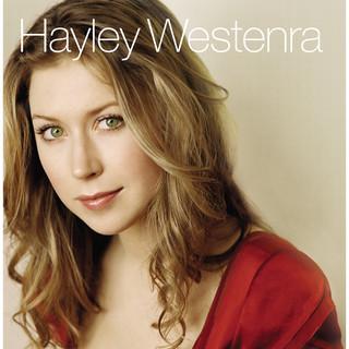 Hayley Westenra (Euro Combo) 海莉 (白金典藏)