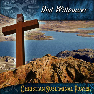 Diet Willpower