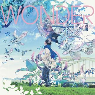 ワンダー (Wonder)