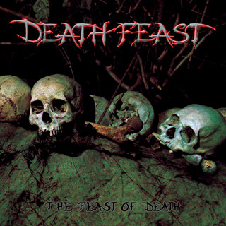 The Feast Of Death