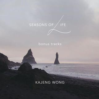 Seasons of Life - bonus tracks