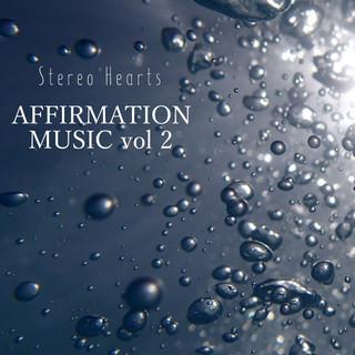 AFFIRMATION MUSIC vol 2ギター音 (Affirmation Music Vol 2 Guitar Sound)