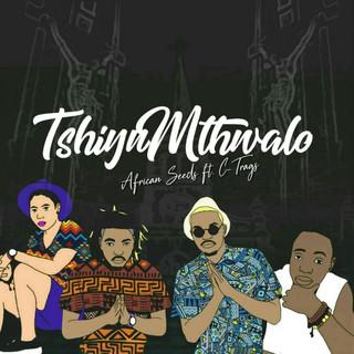 TshiyuMthwalo