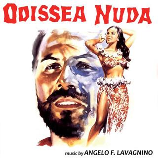 Odissea Nuda (Original Motion Picture Soundtrack)