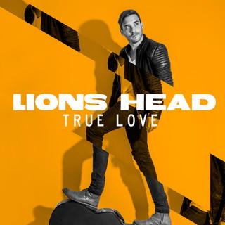 True Love (Cotone Remix)