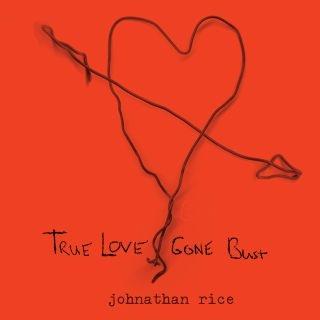 True Love Gone Bust