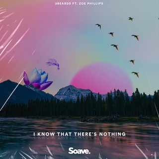 I Know That There's Nothing (Feat. Zoe Phillips)