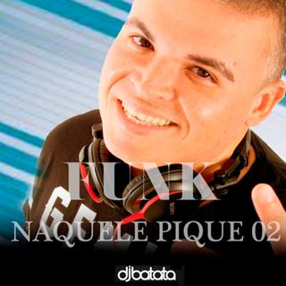 Funk Naquele Pique 02