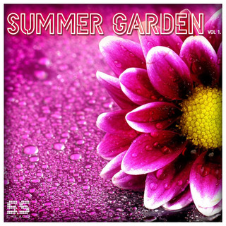 Summer Garden Vol.1