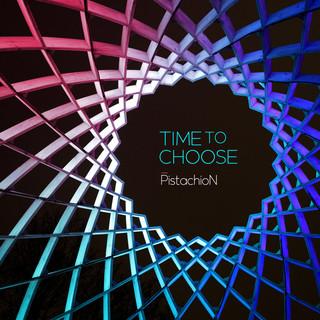 선택의 시간 (Time to Choose)