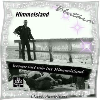 Himmelsland