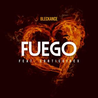 Fuego (Feat. Corticoidex)