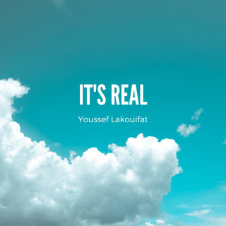 It\'s Real