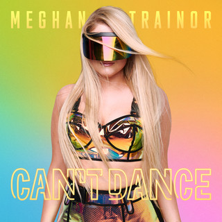Can\'t Dance