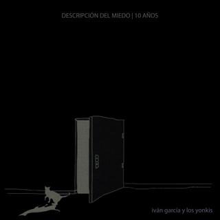 Descripción Del Miedo (10 Años Single)