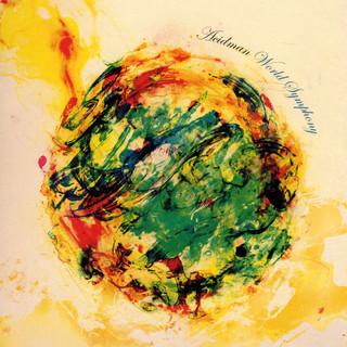 World Symphony