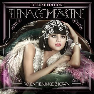 When The Sun Goes Down -Deluxe Edition