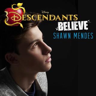 Believe (From \