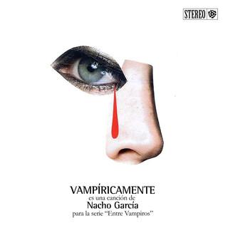 Vampiricamente (Original Motion Picture Soundtrack)