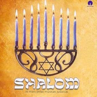 觸動心弦:As Mais Belas Msicas Judaicas