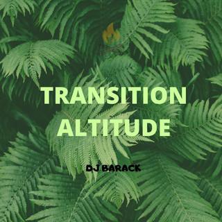Transition Altitude