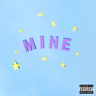Mine (Explicit)