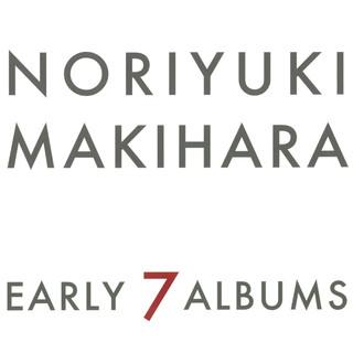 EARLY SEVEN ALBUM