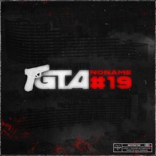 GTA #19