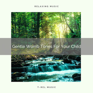 Gentle Womb Tones For Your Child