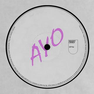Ayo (Horse Love Remix)
