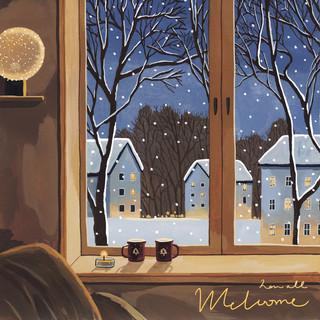 Seasonal Album 04 Winter
