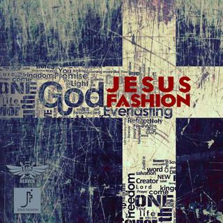 Jesus Fashion