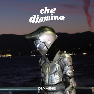 Che Diamine