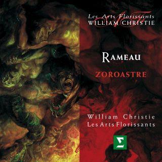Rameau:Zoroastre