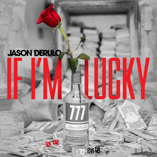 If I\'m Lucky